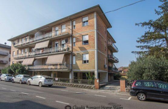 Ravenna – Appartamento – Zona San Biagio