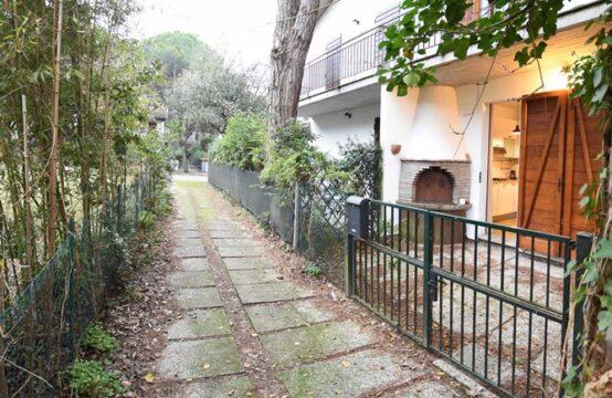 Villetta – Marina Romea